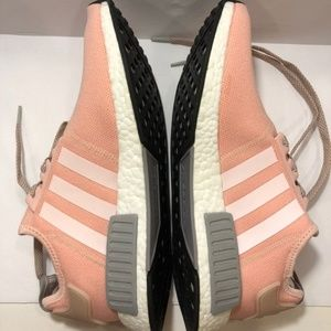 adidas Shoes - Adidas NMD R1 Shoes